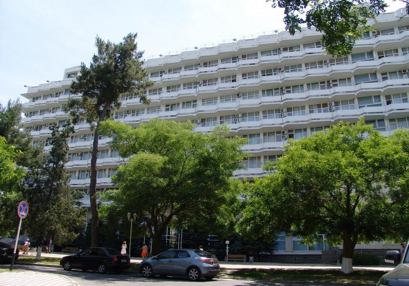 Болгария апартаменты букинг