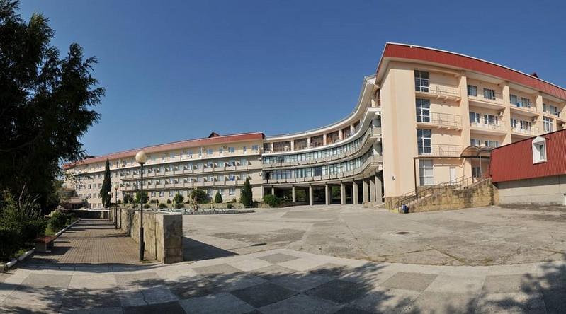 Купить апартаменты бяла болгария