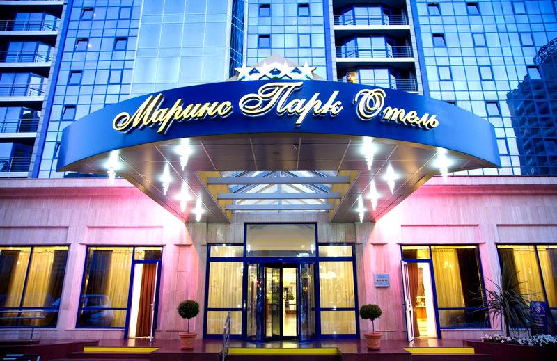 Дешевые проститутки и индивидуалки Киева Самые